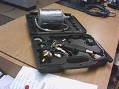 APOLLO Airless Sprayer SPRAY HVLP